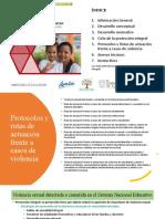 RUTAS Y PROTOCOLOS DE PROTECCION INFANTIL.pptx