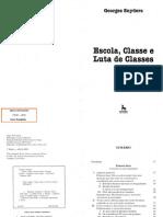 Escola_Classe_e_Luta_de_Classes_Georges (1)