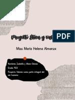 ETICA PROYECTO pdf