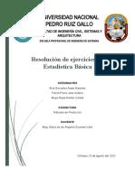 Resolución de ejercicios de estadística básica.docx