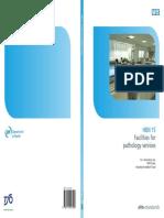 HBN_15_pathology facilities.pdf