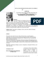 ARTICULO CIENTÍFICO FINAL revisado