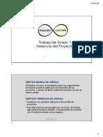 0. Introducción al curso.pdf