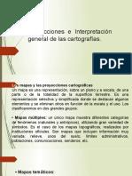 Proyecciones_e_Interpretacion_general_de.pptx