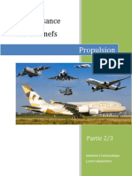 02propulsiondesaeronefs_e.pdf