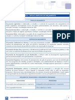 04-resumo-conceito-tipos-e-especies.pdf