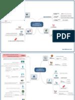 1-aspectos-introdutorios-contabilidade (1).pdf