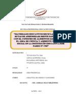 DIENTES-SANOS   AMELIA.docx