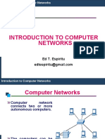 lecture1-Basic-Network.ppt
