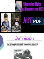 educacion-fisica-para-alumnos-con-autismo.ppt