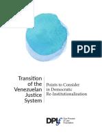 Judicial Transition_Ven_ENG_VF