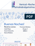 Orlistat-Grupo J-2018-2.pdf