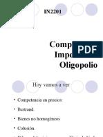 Oligopolio_2