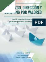 liderazgo-direccion-y-coachingxvalores.pdf