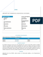 10._DCGR_75508_2010_corporaciones_derecho_privado.pdf