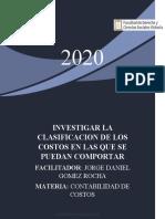 TAREA 1. CLASIFICACION DE LOS COSTOS.docx