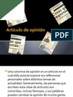 Articulo_de_opinion.pptx