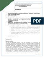 GUIA  ELABORACIÓN DE DOCUMENTOS FICHA 2167726