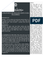 ESTUDO Efésios.docx