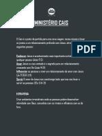 MINISTÉRIO CAIS.pdf