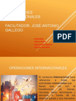 operaciones internacionales andy antonio figueroa 2
