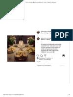 Flavio Carvalho (@flavio_carvalholuca) • Fotos e vídeos do Instagram