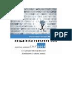001_2020_4_b.pdf