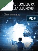 INIVAÇÃO TECNOLÓGICA E EMPREENDEDORISMO.pdf