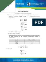 TALLER_GRADO7_REPARTOS_INVERSAMENTE_PROPORCIONALES (1)