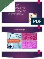 BASES CIENTÍFICAS EN LA PRÁCTICA DE ENFERMERÍA.pdf