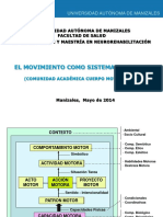 1. El movimiento como sistema complejo copia