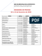 MONITORIA-2020-final-03 (1).pdf