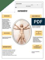 2DO AÑO - CCSS - HUMANISMO Y RENACIMIENTO - FICHA DE ACTIVIDAD.pdf