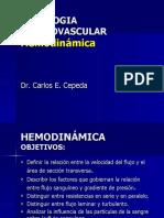 clase 2 FISIOLOGIA CARDIOVASCULAR