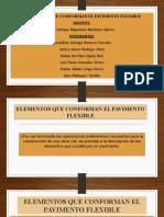 Elementos de pavimento flexible.pptx