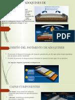 PAVIMENTO DE ADOQUINES DE HORMIGÓN.pptx