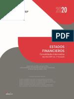 Estados_Financieros_Junio_2020 MUY IMPORTANTE.pdf