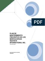 0056864 mantenimiento montacargas.pdf