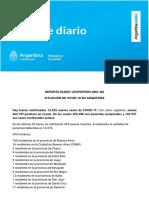 23-09-20-reporte-vespertino-covid-19-0