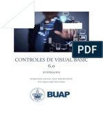 CONTROLES VISUAL BASIC 6.0