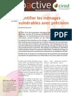 Identifier_menage_vulnerable