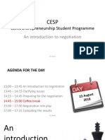 Day_2_-_Introduction_to_negotiation