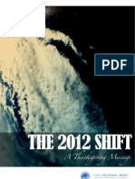 The2012ShiftReport