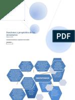 Funciones y propósitos de los inventarios.docx
