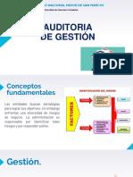 11.1.-Auditoria-de-Gestion.pdf