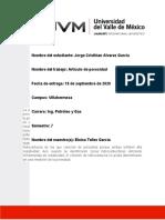 T2_ARTCULO DE POROSIDAD