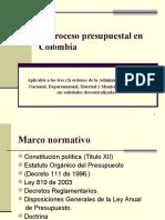 SISTEMA PRESUPUESTAL COLOMBIANO_.pdf