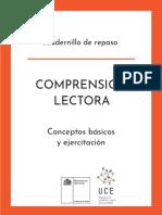 CUADERNILLO LENGUAJE.pdf