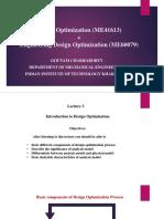 Optimization_Lecture_3.pdf
