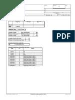 Structure1.pdf